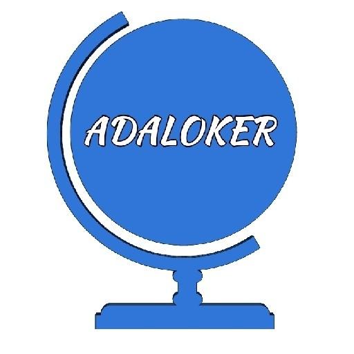 ADALOKER