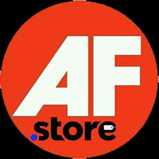 AF STORE