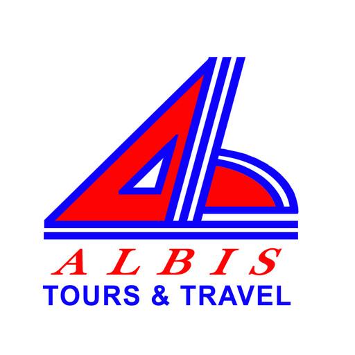 ALBIS TOURS & TRAVEL