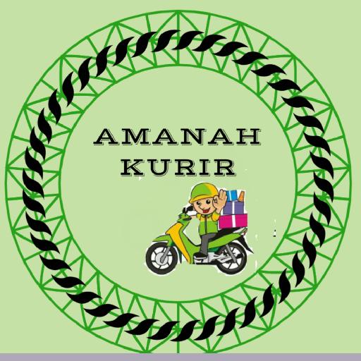 AMANAH KURIR