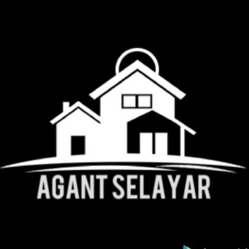 Agant Selayar