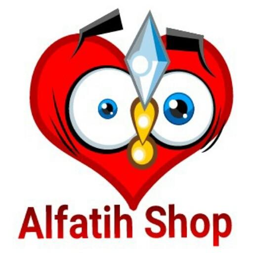 ALFATIH SHOP