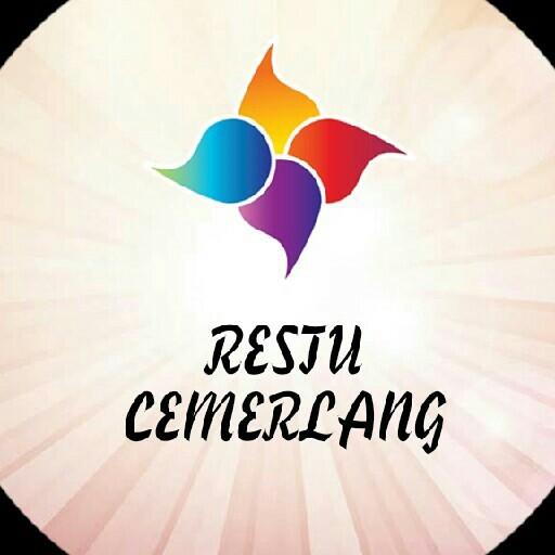 Arief shop