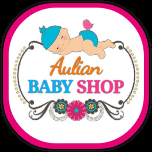 Aulian Baby Shop