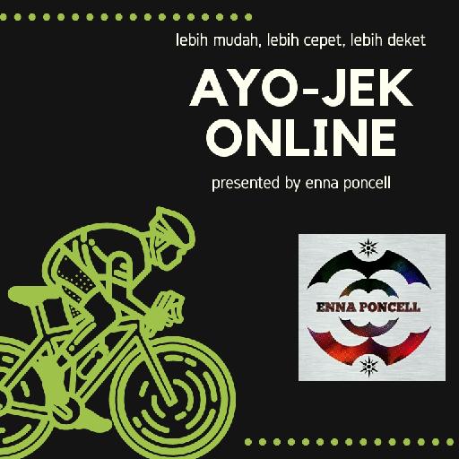 Ayo-Jek Online