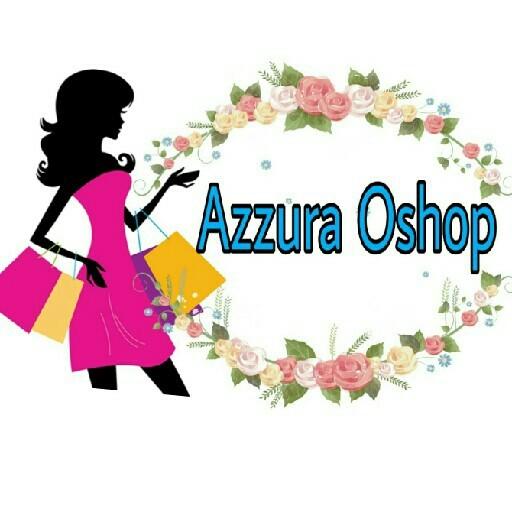 AZZURA OSHOP