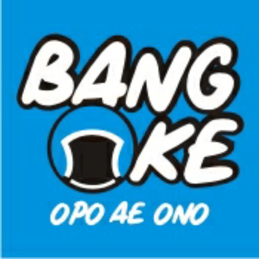 BANG OKE