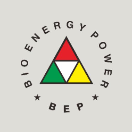 BIO ENERGY POWER