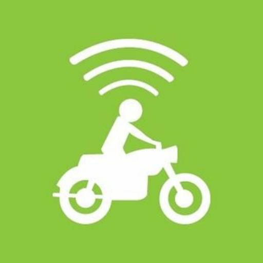 Aplikasi BRO-JEK