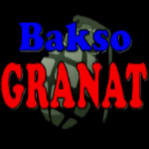 Bakso Granat