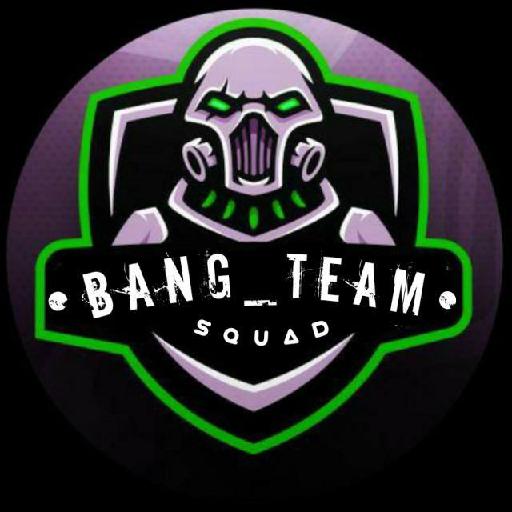 Bang Team