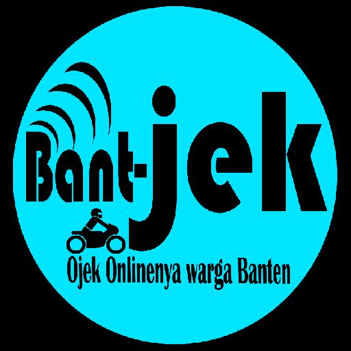 Bantjek Ojeknya Warga Banten