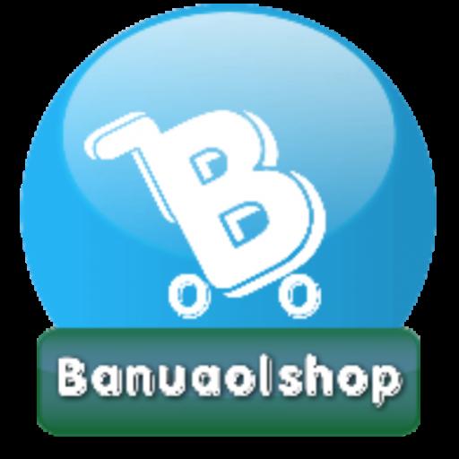 Banuaolshop
