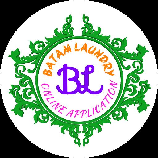 Batam Laundry Application