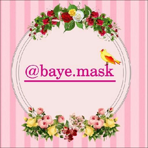 Baye Mask