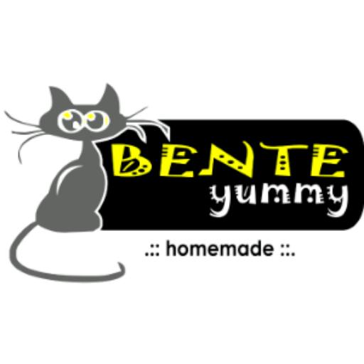 Benteyummy