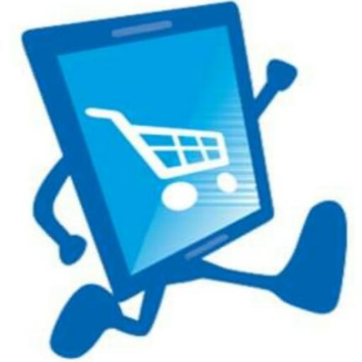 Bismi Os45 Online Store Indo