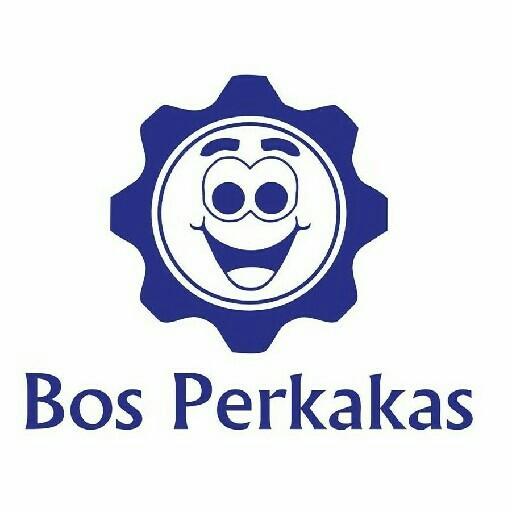 Bos Perkakas