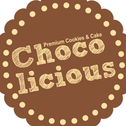 CHOCOLICIOUS INDONESIA