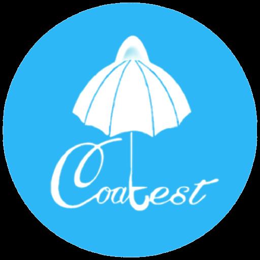 Aplikasi Coatest App