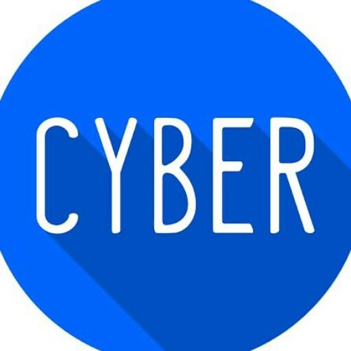 Toko Online CYBER