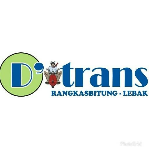 D  Trans