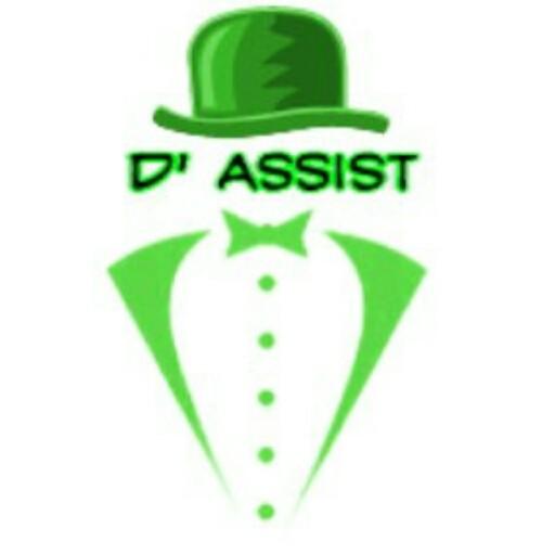 D Assist