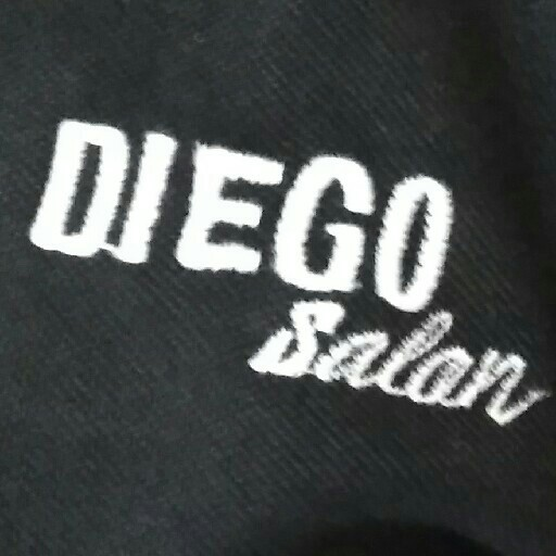 DIEGO SALON