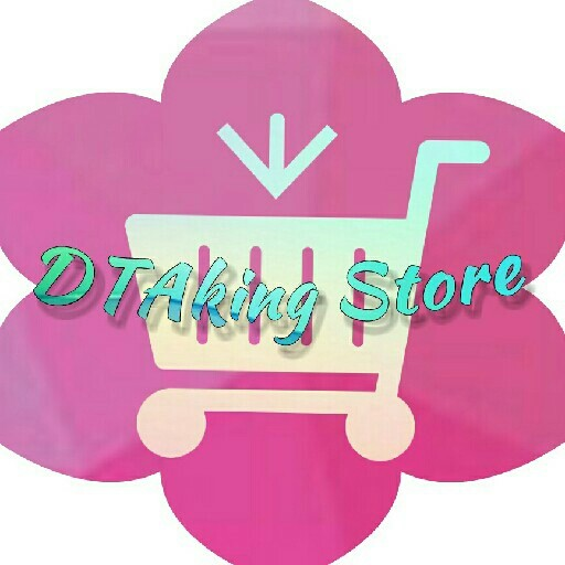 DTAking Store