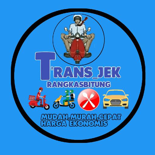 DTRANS - JEK