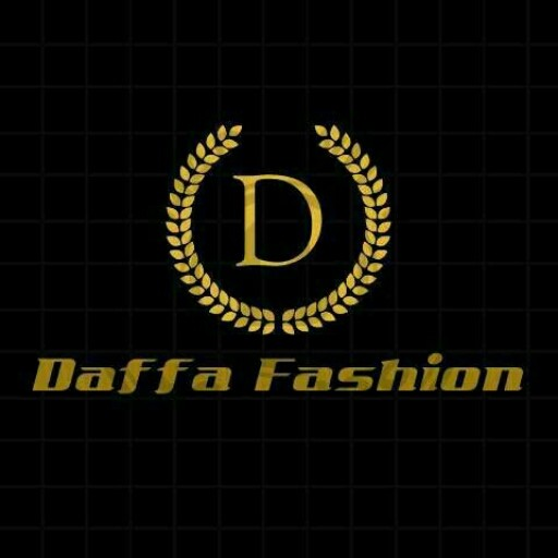 Daffa Fashion