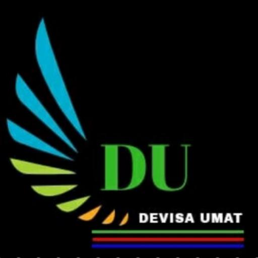 DEVISA UMAT