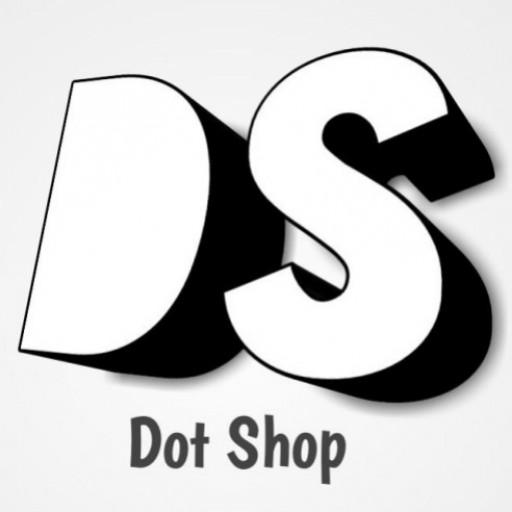 Dot shop