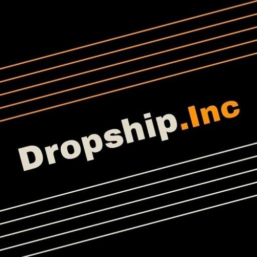 Dropship .Inc