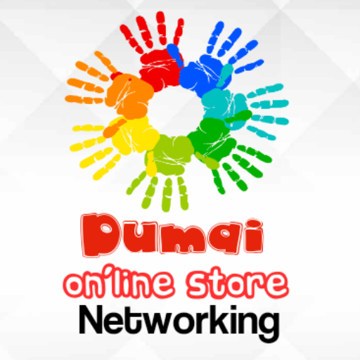 Dumai On-line Store Network