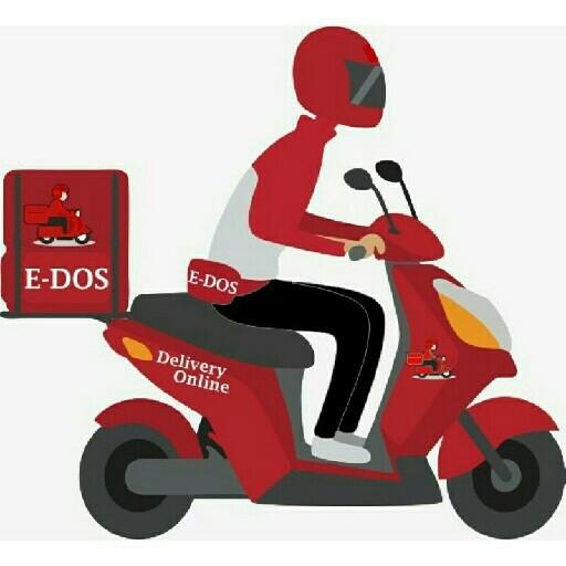 E-DOS