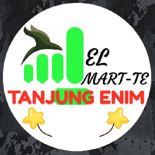 ELMART-TE