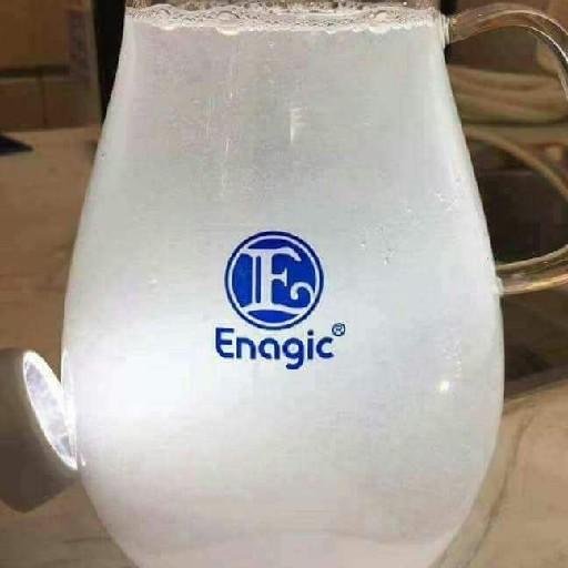 Enagic H2 Water INDONESIA