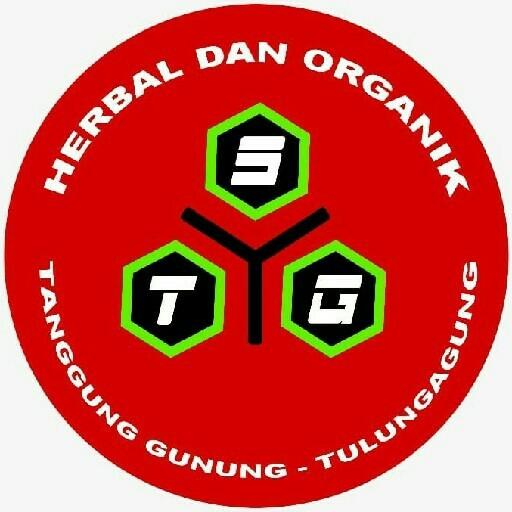 Estege Herbal