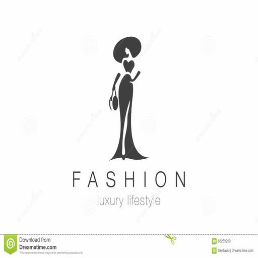 Fashion Opayee