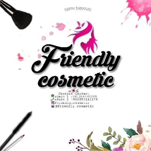 Friendly Cosmetic