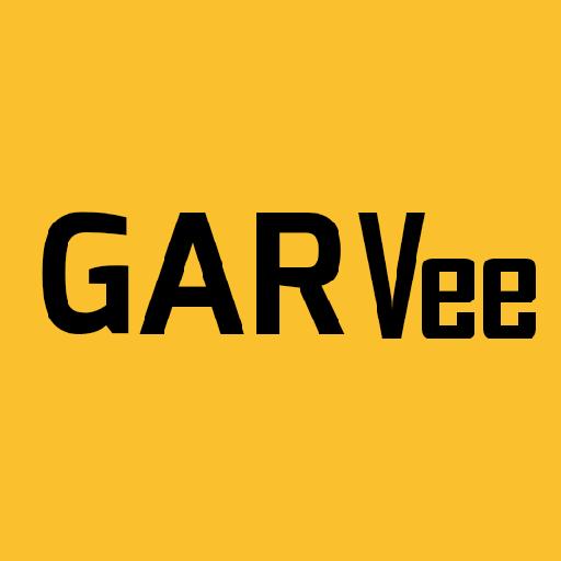 GARVEE