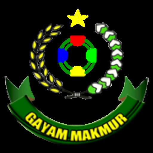 BUMDES GAYAM MAKMUR