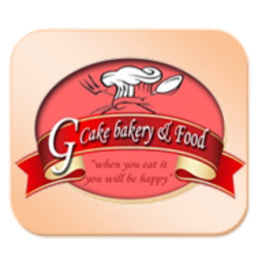 GC Foodbake