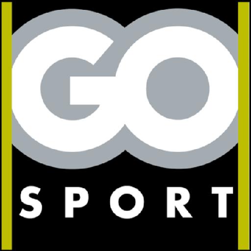 GO SPORT SHOP