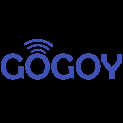 GOGOY