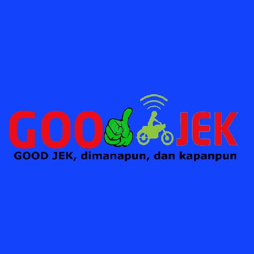 GOOD-JEK