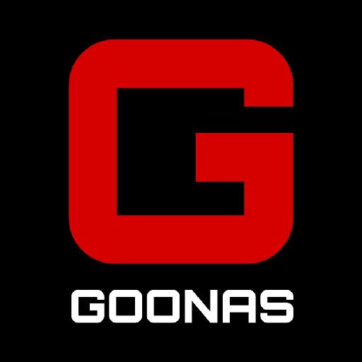 GOONAS