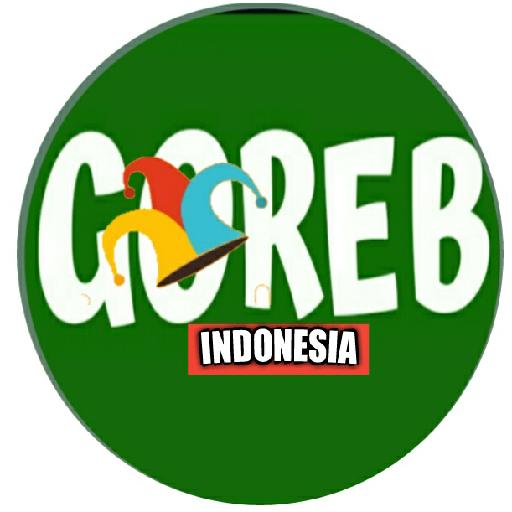 GOREB