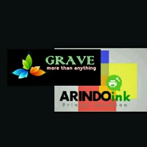 GRAVE ARINDO